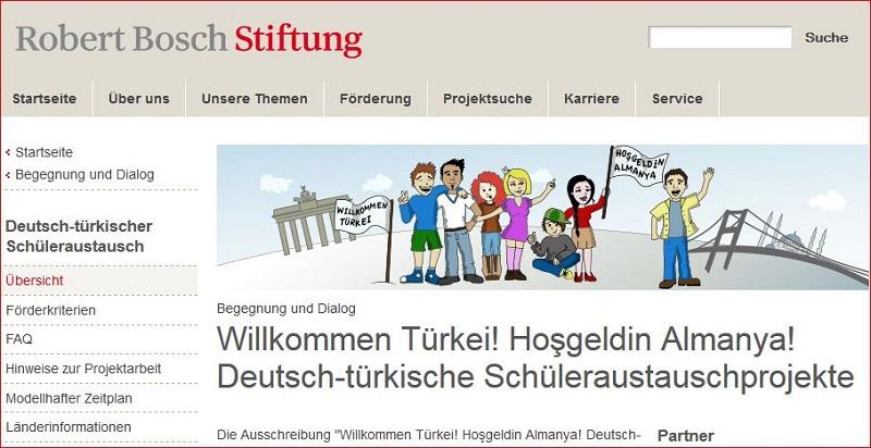 deutschtuerkischerschueleraustausch.de