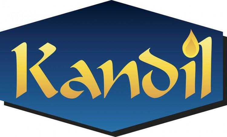 Kandil.de seit 2000