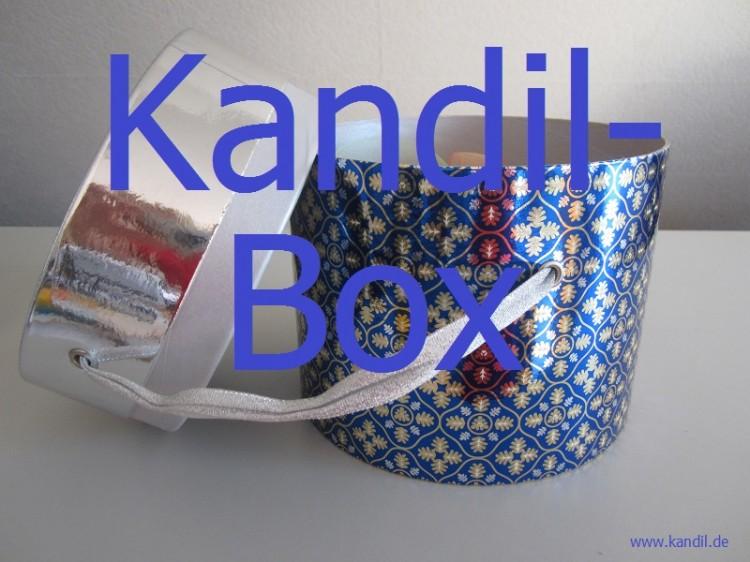 K-box-800