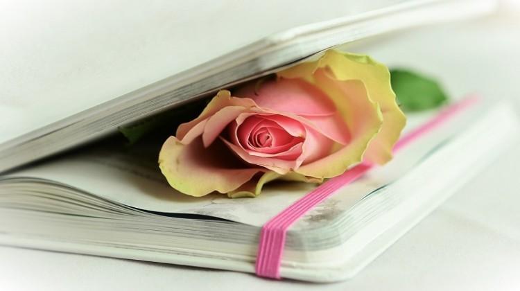 Klassische arabische Liebesgedichte
