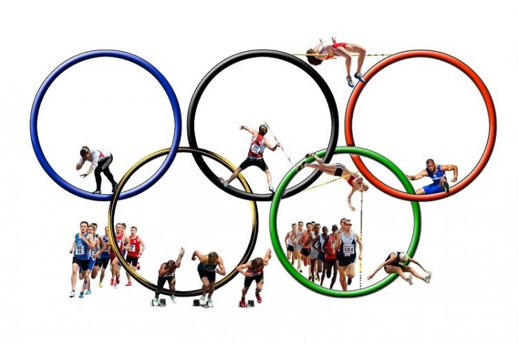 Olympiasiegerinnen