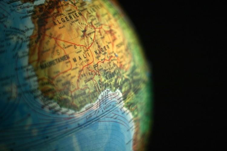 Literatur aus den Maghreb-Staaten
