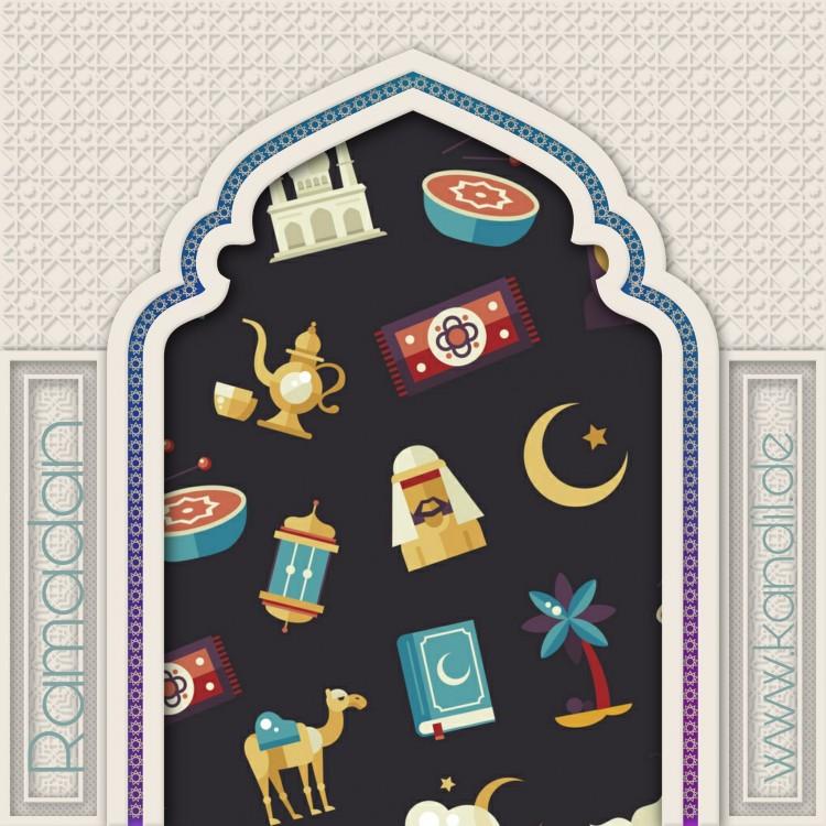 Ramadan-Special 2017