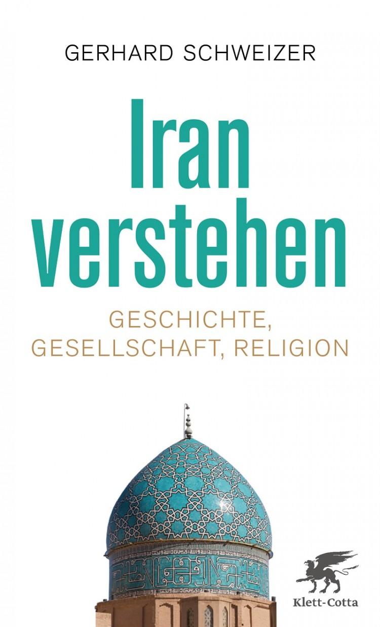 Wissenswertes über den Iran