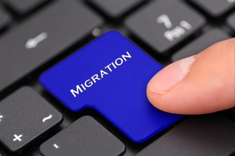 Migrationsmuesum