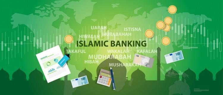 Fachtagung Islamisches Banking