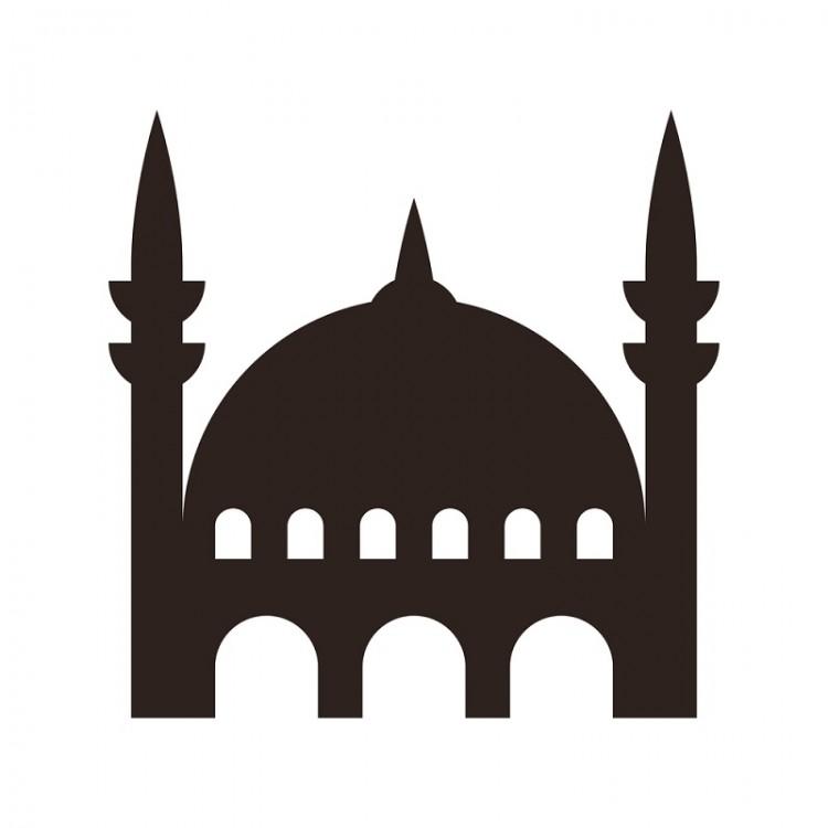 Spiel für mehr Wissen zum Islam