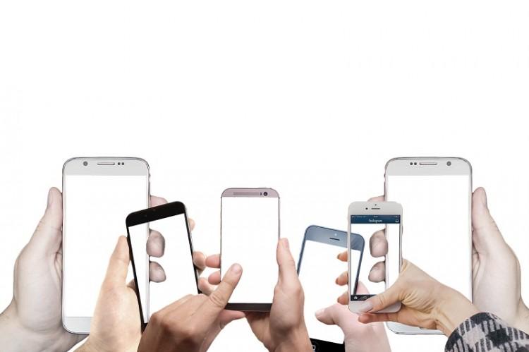 Schule und Digitalisierung