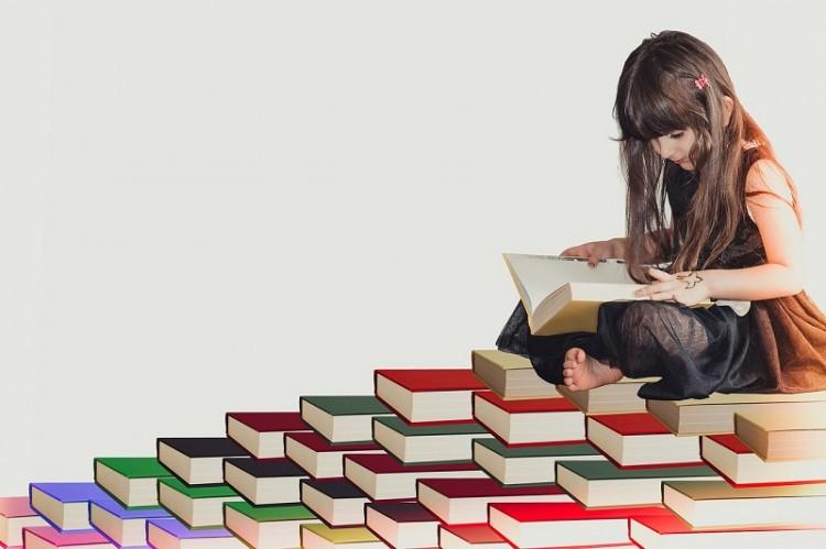 Lesefutter Märchen und Sagen