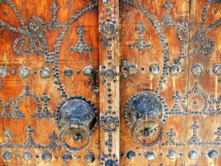 Arabische Lektüre für Anfänger