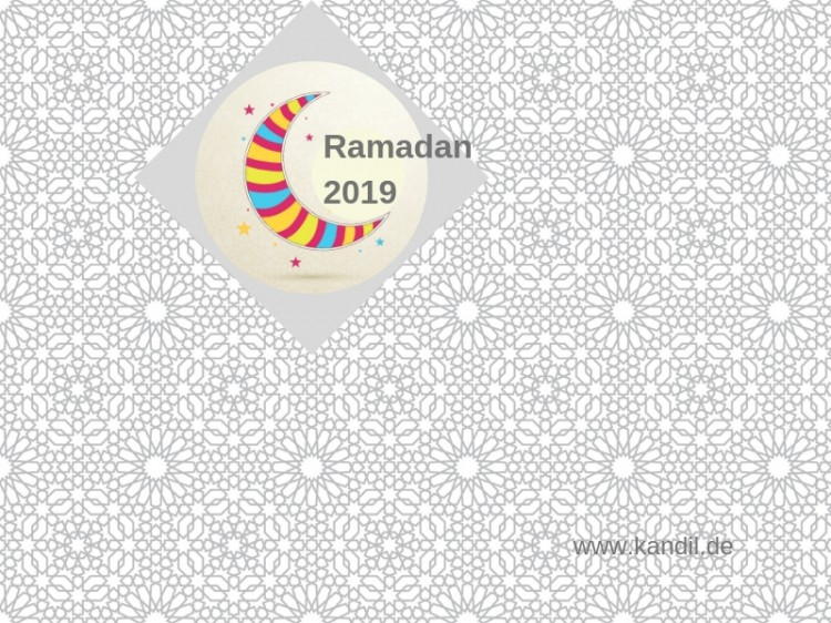 Ramadan 2019 (1)