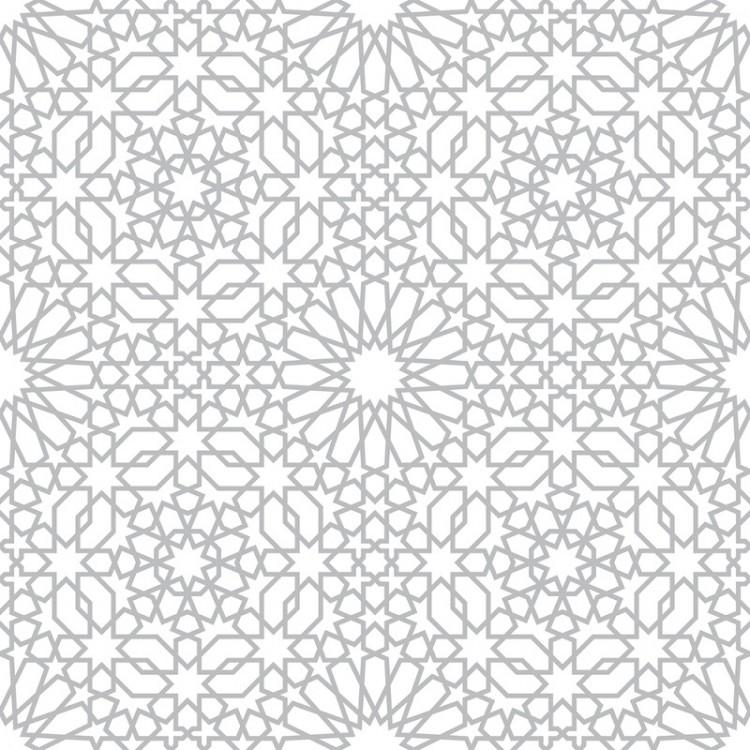 Geometrische-muster-19