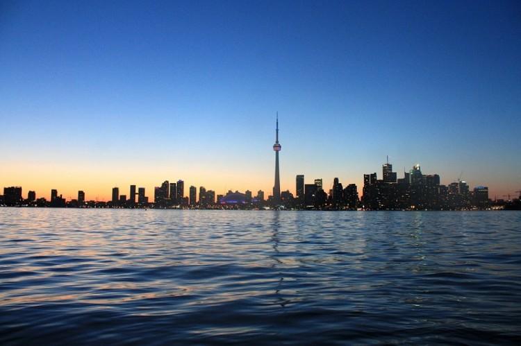 Islamische Kunst in Kanada