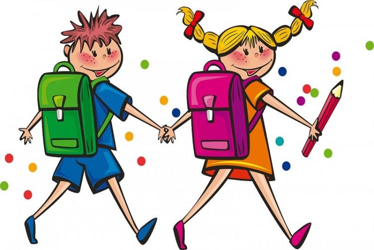 Mehrsprachige Schulen
