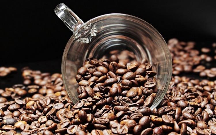 Kein kalter Kaffee