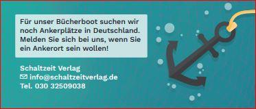 schaltzeitverlag.de