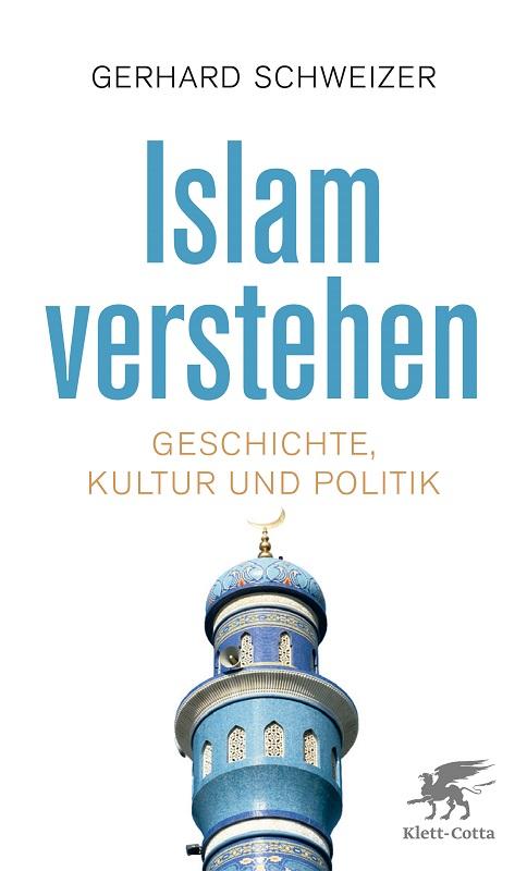 Islam verstehn
