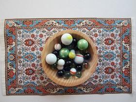 30. Ramadan 2013