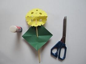 Glückwunschblumen-2