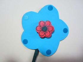 Glückwunschblumen-5