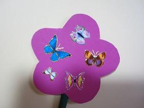Glückwunschblumen-6