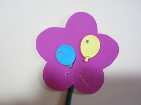 Glückwunschblumen-7