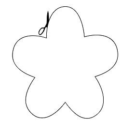 Glückwunschblumen-3