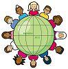 Lela interkulturell
