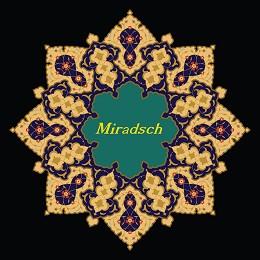 Miradsch-Kandil