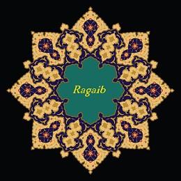 Ragaib-Kandil
