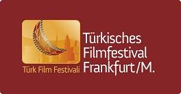 Türkisches Filmfestival