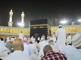 Kaaba (kandil.de 2012)