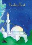 Ramadankalender 2006