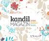 Kandil-Magazin
