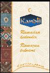 Ramadankalender 2008