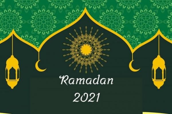 Dortmund Ramadan 2021